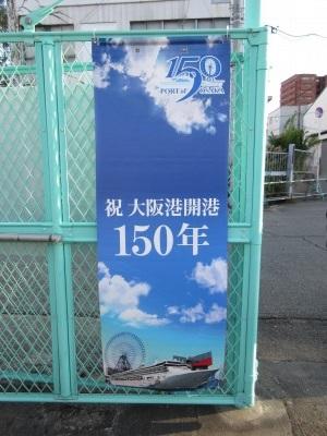 s-IMG_8633.jpg