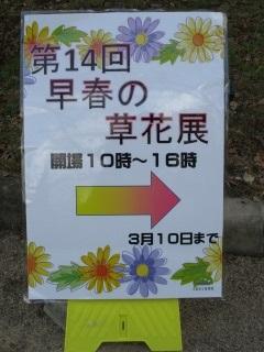 s-IMG_1816.jpg